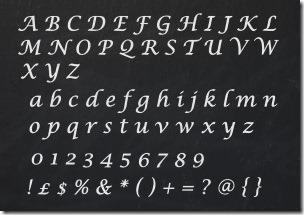 alphabet-letters-chalkboard