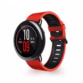 smartwatches-xiaomi-huami-amazfit-2