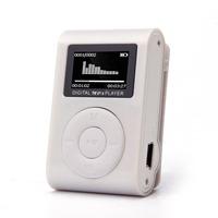 Китайский MP3 плеер всего за 1,5$