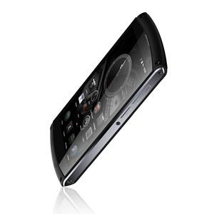 Китайский защищённый смартфон iMan Victor