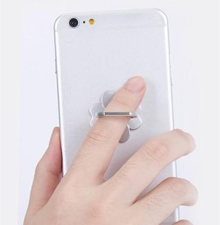 Кольцо-держатель для смартфонов и планшетов